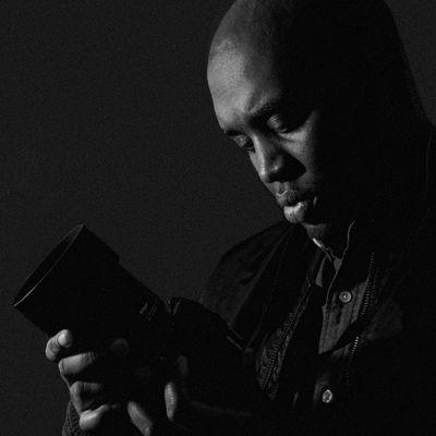 Avatar for Amadi Photography