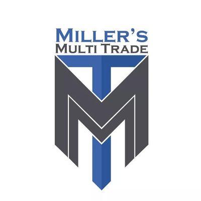 Avatar for Miller's Multi Trade LLC