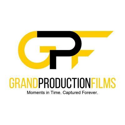 Avatar for Grand Production Films, Inc. Joppa, MD Thumbtack