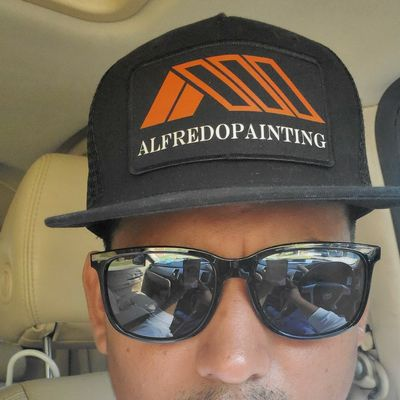 Avatar for Alfredopainting Marshville, NC Thumbtack