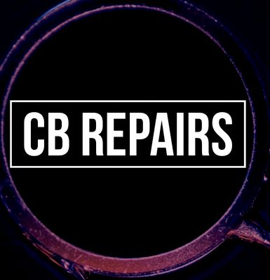 Avatar for CB Repairs 💎 Atlanta, GA Thumbtack