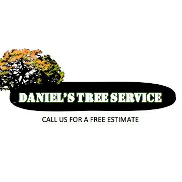 Avatar for Daniel's Tree Service, LLC. Fairfax, VA Thumbtack