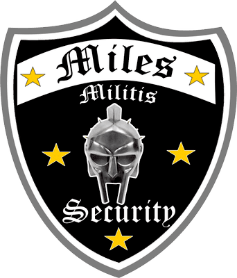 Avatar for Miles Security Colorado Springs, CO Thumbtack