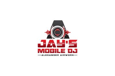 Avatar for Jay's Mobile DJ  Division of Alexander Airworks