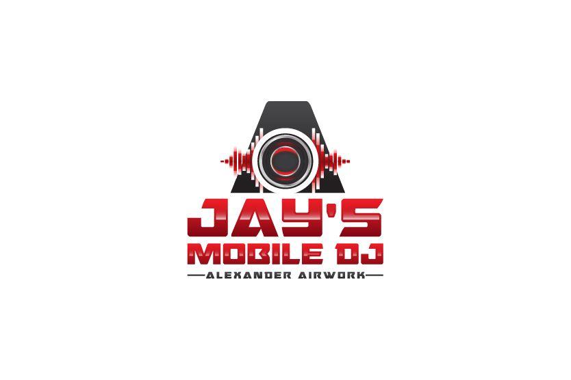 Jay's Mobile DJ  Division of Alexander Airworks