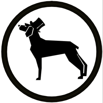 Avatar for The Finer Things Dog Club Provo, UT Thumbtack