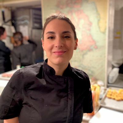 Avatar for Michelle Ciance Private Chef Services Kearny, NJ Thumbtack