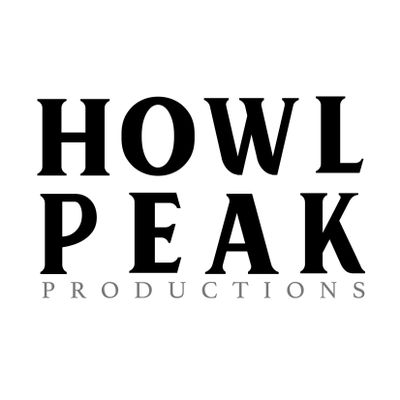 Avatar for Howl Peak Productions Asbury Park, NJ Thumbtack