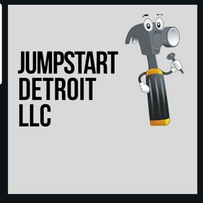 Avatar for Jumpstart Detroit LLC Taylor, MI Thumbtack