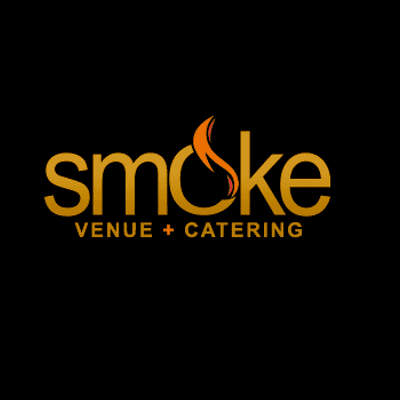 Avatar for Smoke BBQ Venue & Catering San Antonio, TX Thumbtack
