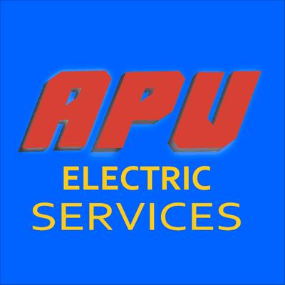 Avatar for APU Electric Falls Church, VA Thumbtack