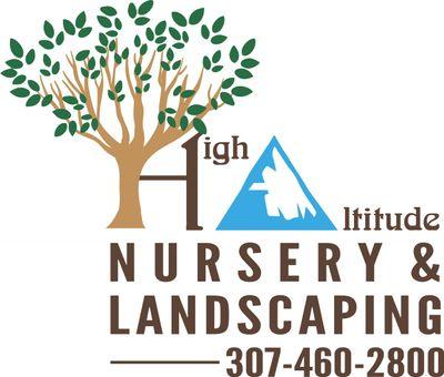 Avatar for High Altitude Nursery & Landscaping Laramie, WY Thumbtack
