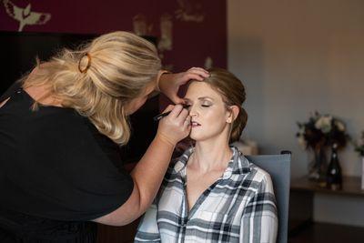 Avatar for HD Hair and Makeup Denver, CO Thumbtack