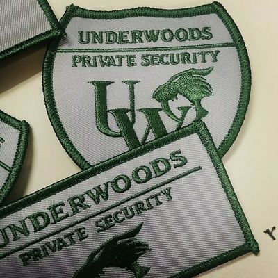 Avatar for Underwoods Private Security West Covina, CA Thumbtack