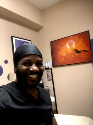 Avatar for Huntsville Elite Massage Professional Huntsville, AL Thumbtack