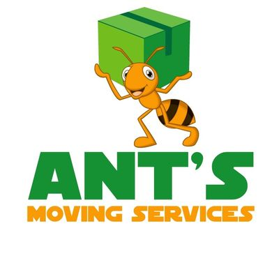 Avatar for Ant's moving services Los Angeles, CA Thumbtack