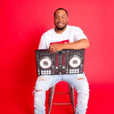 Avatar for DJ PrimeTime Richmond, TX Thumbtack