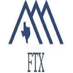 FTX Roofing & Remodel LLC