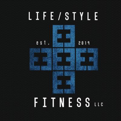 Avatar for Life/Style Fitness LLC. Dayton, OH Thumbtack