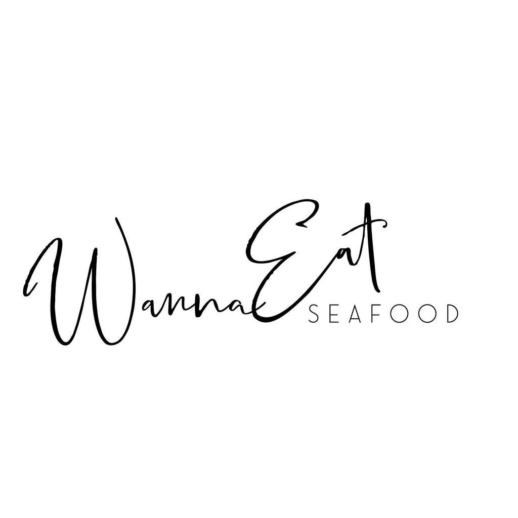 WannaEat Seafood
