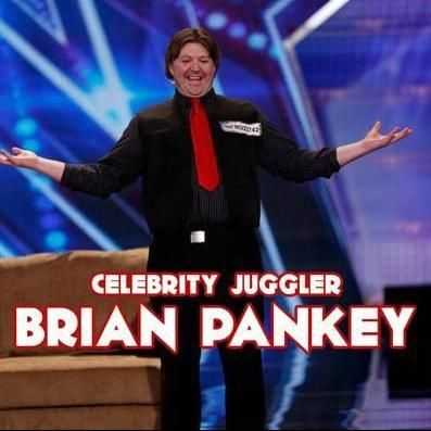 Avatar for Brian Pankey Celebrity Magician Chicago, IL Thumbtack