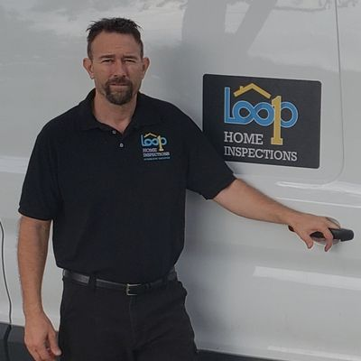 Avatar for Loop 1 Home Inspections Austin, TX Thumbtack