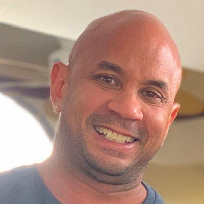 Avatar for Sflvisuals Boca Raton, FL Thumbtack