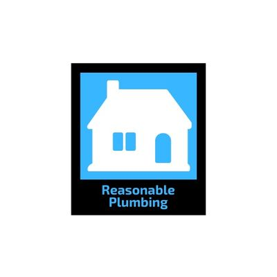 Avatar for Reasonable plumbing