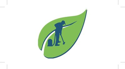 Avatar for Nature Dry Carpet Clean