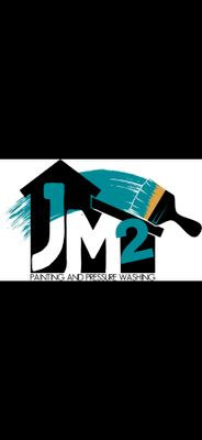 Avatar for Jm2 Pros Suffolk, VA Thumbtack