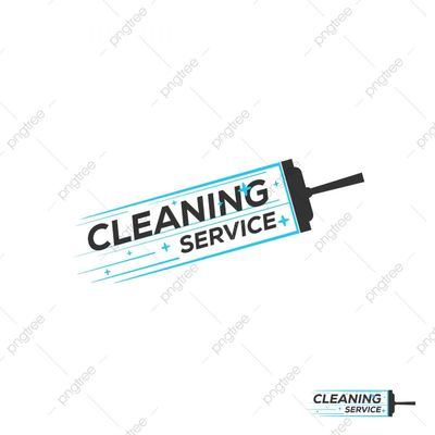 Avatar for All Things Clean Clarksville, TN Thumbtack
