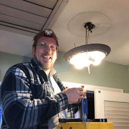 Jarrard Handyman Solutions