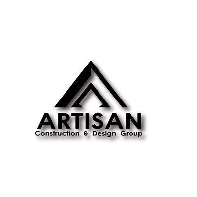 Avatar for Artisan Construction & Design Group Geneva, FL Thumbtack