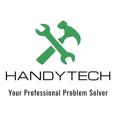 Avatar for Handytech, LLC
