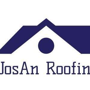 Avatar for Josan Roofing Llc Pacific, WA Thumbtack