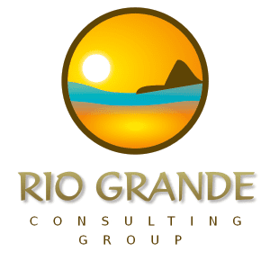 Consulting Business Plan & Logo