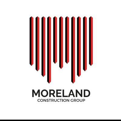 Avatar for Moreland Construction Group Staten Island, NY Thumbtack