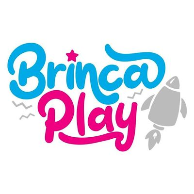 Avatar for BrincaPlay LLC Orlando, FL Thumbtack