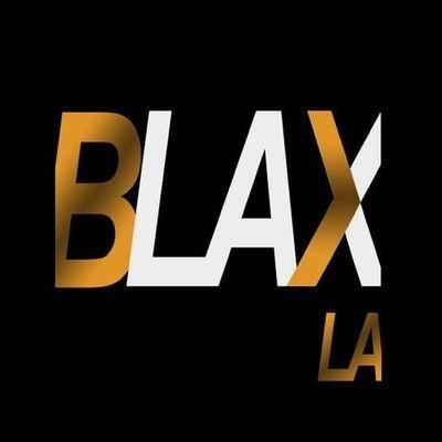 Avatar for BLAX Newport Beach, CA Thumbtack