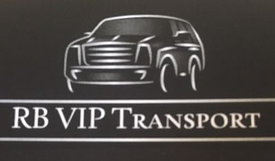 Avatar for RB VIP Transport Fort Lauderdale, FL Thumbtack