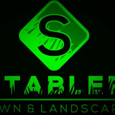 Avatar for Stabler Lawn And Landscape Pensacola, FL Thumbtack