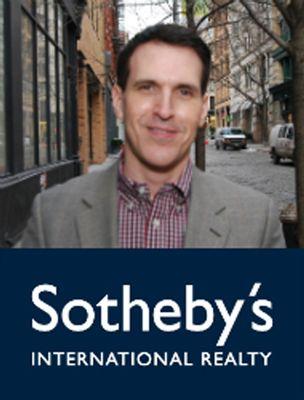 Avatar for Jeff Brenner, Assoc Broker, Global RE Advisor New York, NY Thumbtack