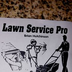 Avatar for Lawn Service Pro Missouri City, TX Thumbtack