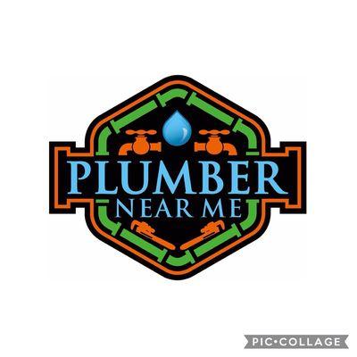 Avatar for Plumber Near Me LLC