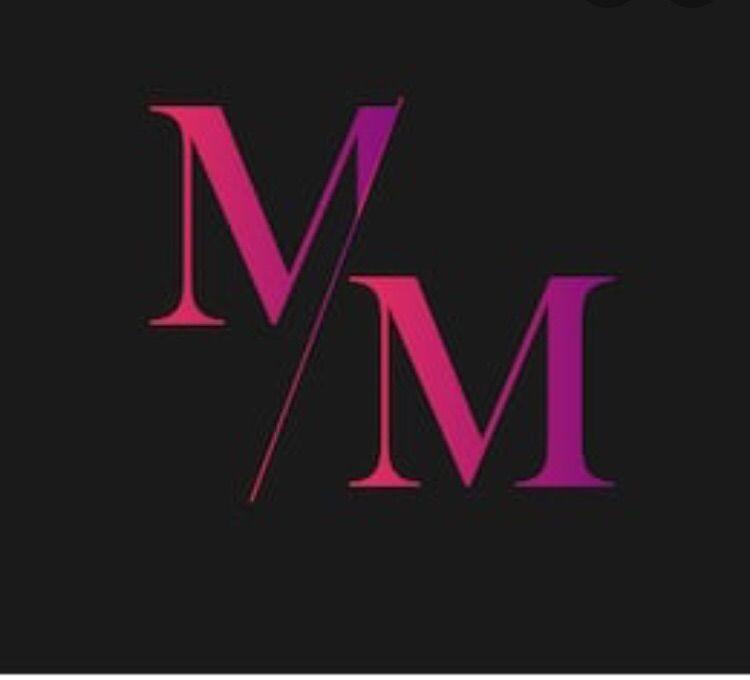 Marvelous Maids