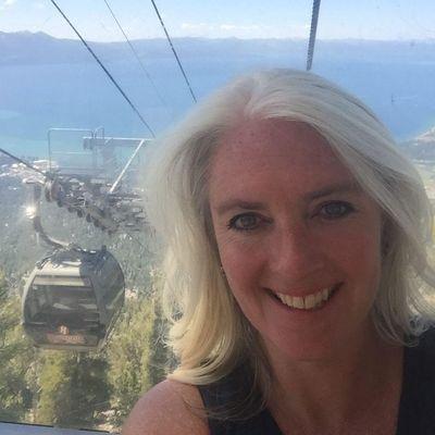 Avatar for Mountain HighWeddings Tahoe City, CA Thumbtack