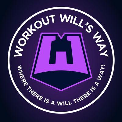 Avatar for Wellness Will's Way, LLC Sterling Heights, MI Thumbtack