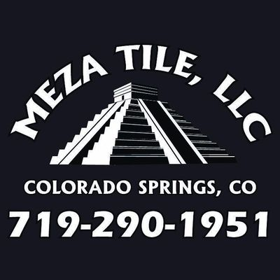 Avatar for Meza Tile LLC