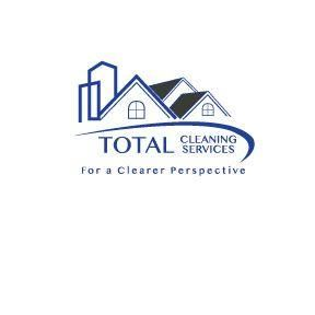 Avatar for Total Cleaning Services Sacramento, CA Thumbtack