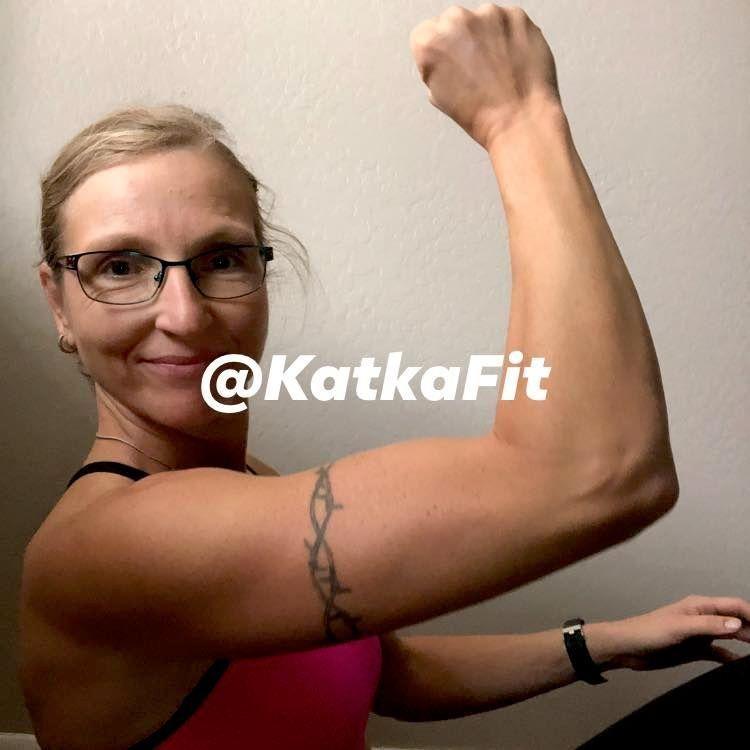 Katka Fit